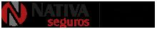 Nativa Seguros Logo